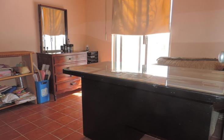 Foto de casa en venta en 0 0, pedregal de las fuentes, jiutepec, morelos, 776635 No. 05