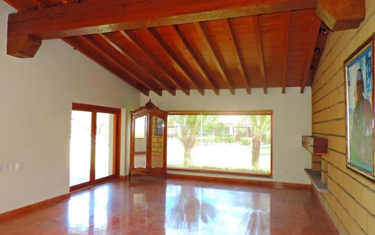Foto de casa en venta en 0 0, residencial sumiya, jiutepec, morelos, 967579 No. 04