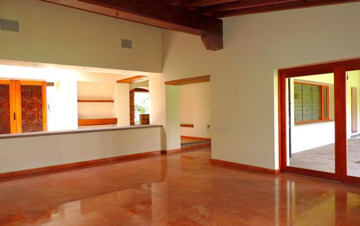 Foto de casa en venta en 0 0, residencial sumiya, jiutepec, morelos, 967579 No. 05
