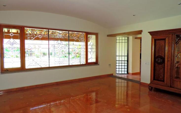 Foto de casa en venta en 0 0, residencial sumiya, jiutepec, morelos, 967579 No. 06