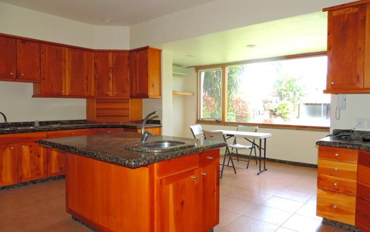 Foto de casa en venta en 0 0, residencial sumiya, jiutepec, morelos, 967579 No. 08