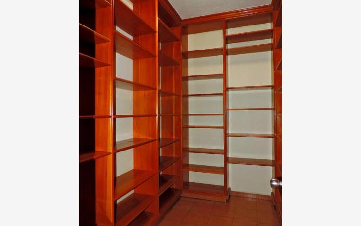 Foto de casa en venta en 0 0, residencial sumiya, jiutepec, morelos, 967579 No. 10