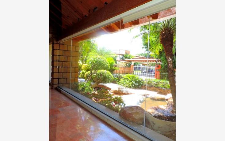 Foto de casa en venta en 0 0, residencial sumiya, jiutepec, morelos, 967579 No. 13