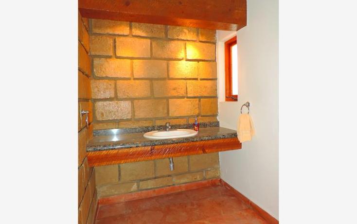 Foto de casa en venta en 0 0, residencial sumiya, jiutepec, morelos, 967579 No. 14