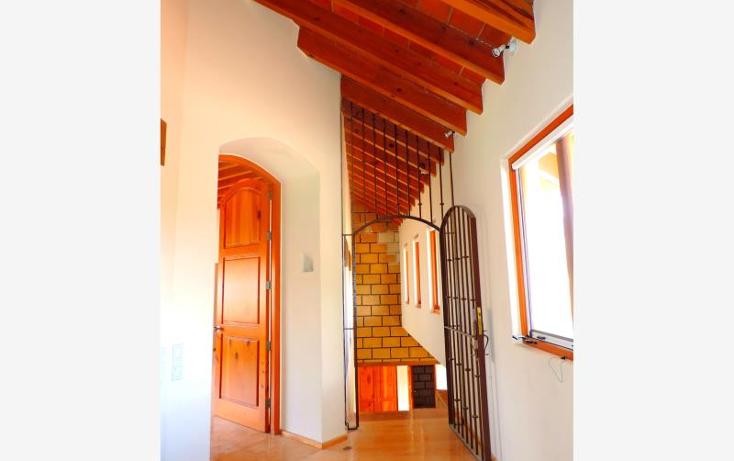 Foto de casa en venta en 0 0, residencial sumiya, jiutepec, morelos, 967579 No. 15