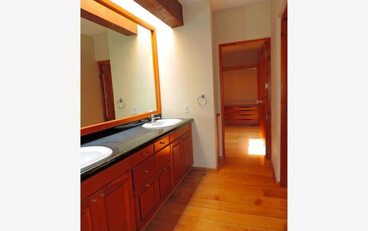 Foto de casa en venta en 0 0, residencial sumiya, jiutepec, morelos, 967579 No. 17