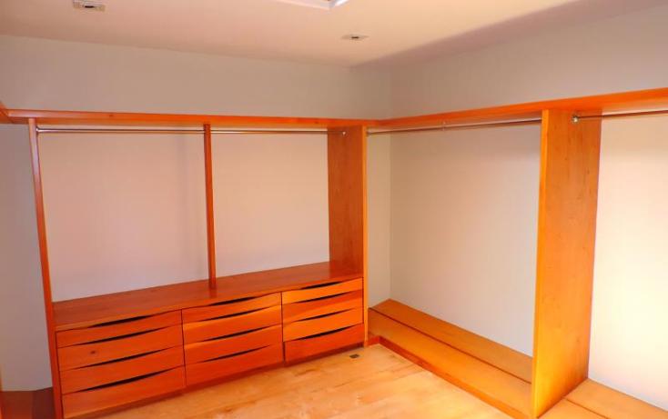 Foto de casa en venta en 0 0, residencial sumiya, jiutepec, morelos, 967579 No. 18