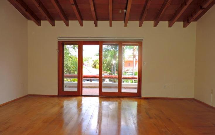 Foto de casa en venta en 0 0, residencial sumiya, jiutepec, morelos, 967579 No. 20