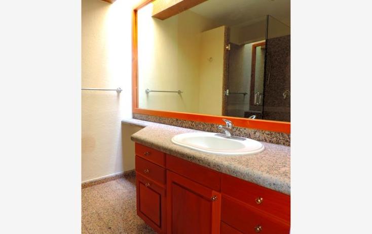 Foto de casa en venta en 0 0, residencial sumiya, jiutepec, morelos, 967579 No. 22