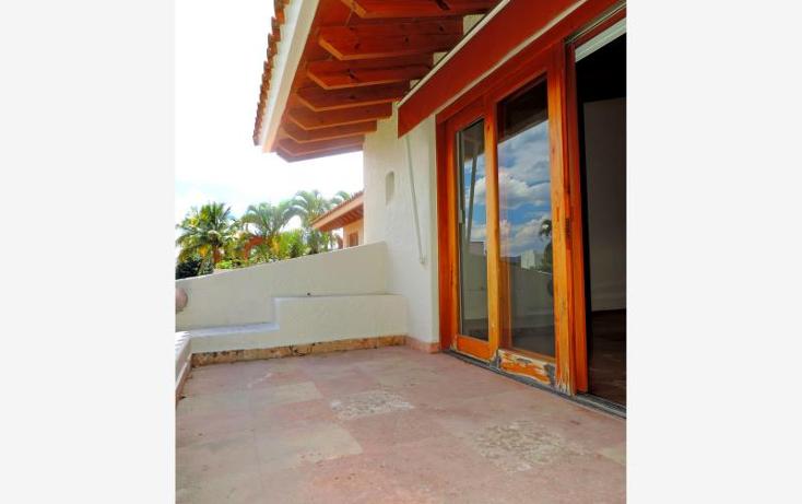 Foto de casa en venta en 0 0, residencial sumiya, jiutepec, morelos, 967579 No. 23