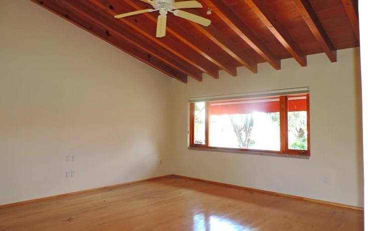 Foto de casa en venta en 0 0, residencial sumiya, jiutepec, morelos, 967579 No. 24