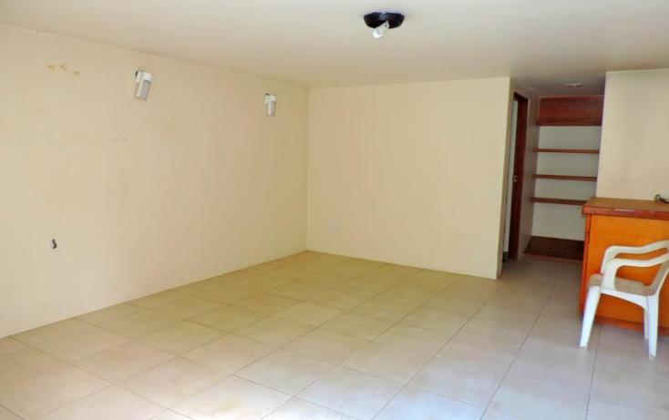 Foto de casa en venta en 0 0, residencial sumiya, jiutepec, morelos, 967579 No. 25