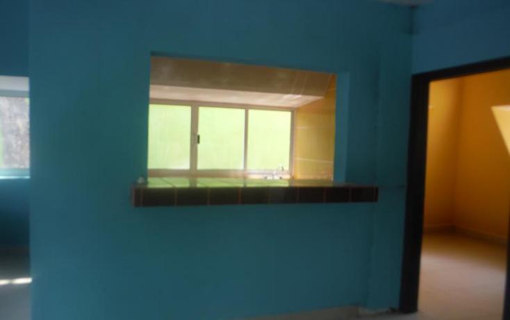 Foto de casa en venta en 0 0, santa bárbara, cuautla, morelos, 3433941 No. 03
