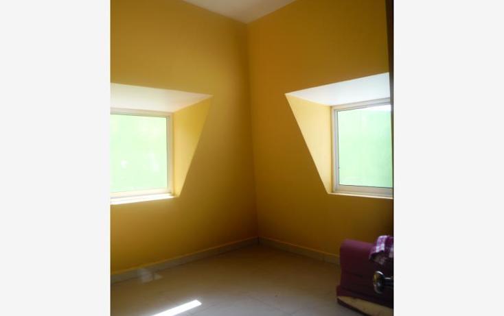 Foto de casa en venta en 0 0, santa bárbara, cuautla, morelos, 3433941 No. 04