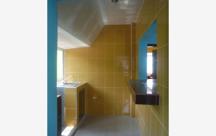 Foto de casa en venta en 0 0, santa bárbara, cuautla, morelos, 3433941 No. 06