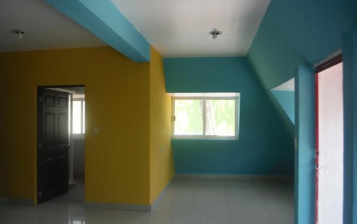 Foto de casa en venta en 0 0, santa bárbara, cuautla, morelos, 3433941 No. 07