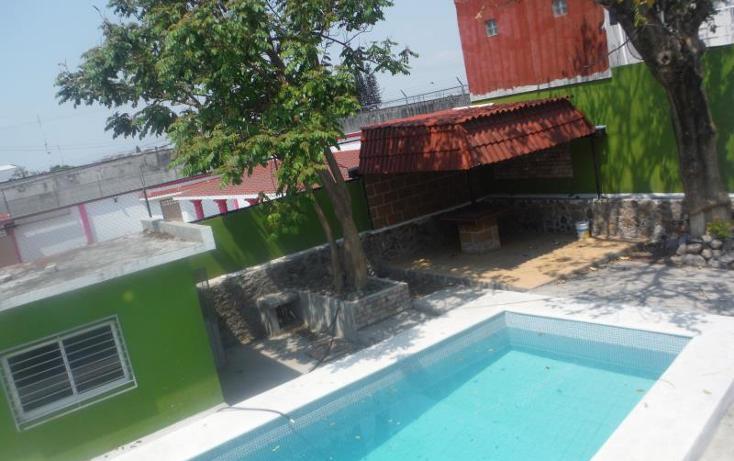 Foto de casa en venta en 0 0, santa bárbara, cuautla, morelos, 3433941 No. 09