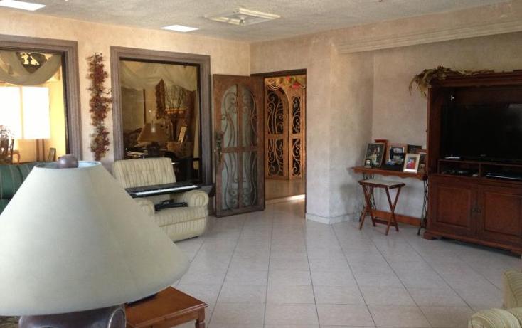 Foto de casa en venta en 0 0, torres brisas, monterrey, nuevo le?n, 373316 No. 08