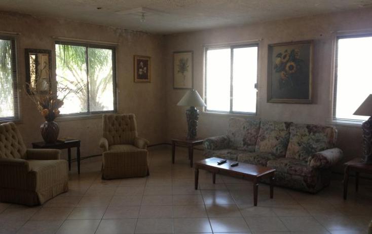 Foto de casa en venta en 0 0, torres brisas, monterrey, nuevo le?n, 373316 No. 09