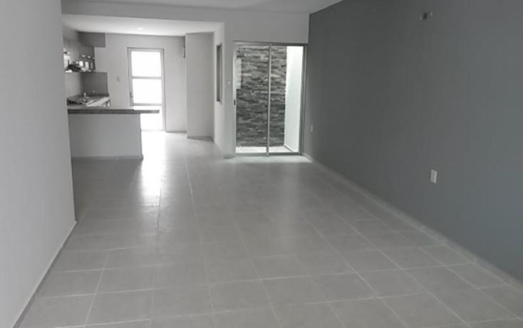 Foto de casa en venta en 0 0, villa rica, boca del r?o, veracruz de ignacio de la llave, 1750662 No. 03