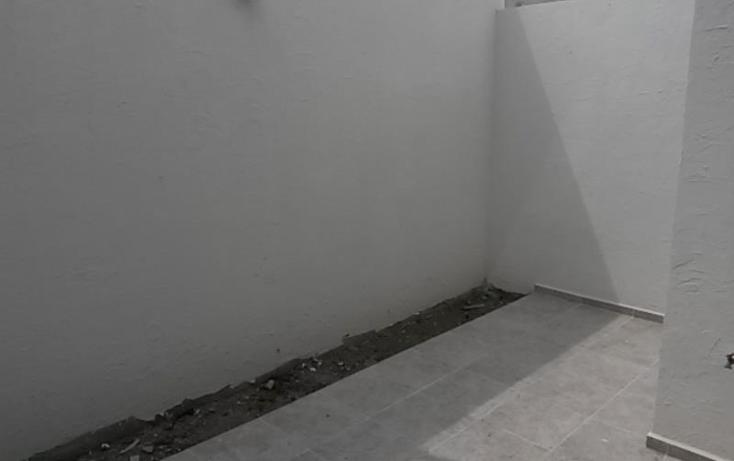 Foto de casa en venta en 0 0, villa rica, boca del r?o, veracruz de ignacio de la llave, 1750662 No. 08