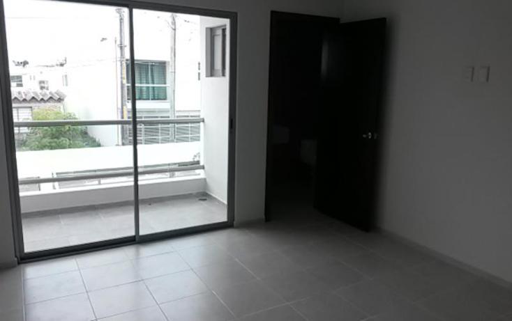 Foto de casa en venta en 0 0, villa rica, boca del r?o, veracruz de ignacio de la llave, 1750662 No. 10
