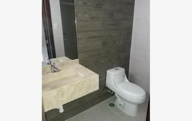 Foto de casa en venta en 0 0, villa rica, boca del r?o, veracruz de ignacio de la llave, 1750662 No. 11