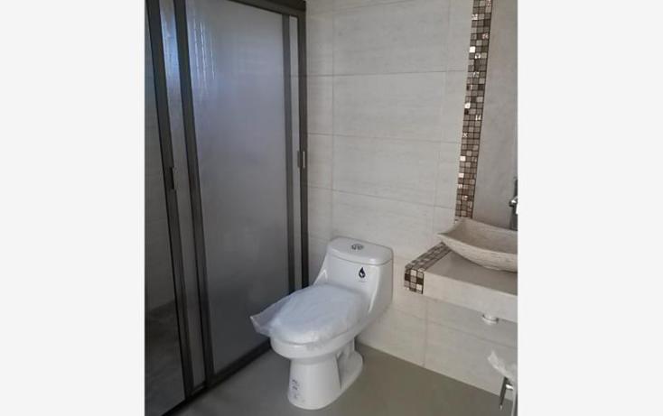 Foto de casa en venta en 0 0, villa rica, boca del r?o, veracruz de ignacio de la llave, 1780546 No. 10