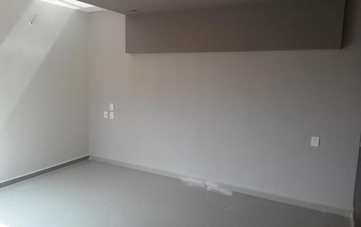 Foto de casa en venta en 0 0, villa rica, boca del r?o, veracruz de ignacio de la llave, 1780576 No. 11