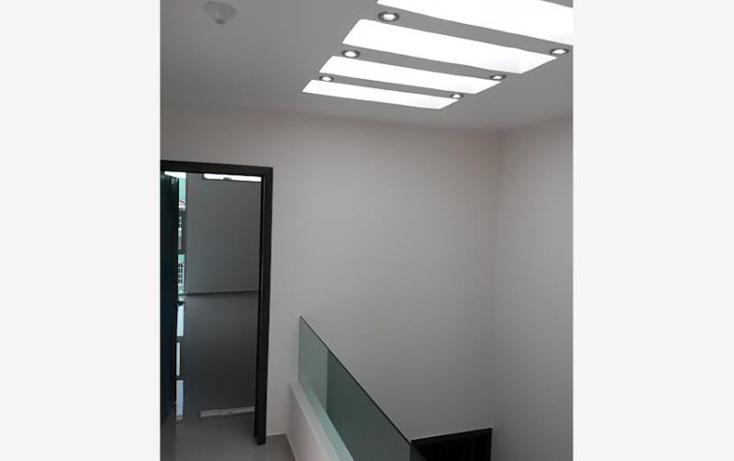 Foto de casa en venta en 0 0, villa rica, boca del r?o, veracruz de ignacio de la llave, 1780576 No. 14