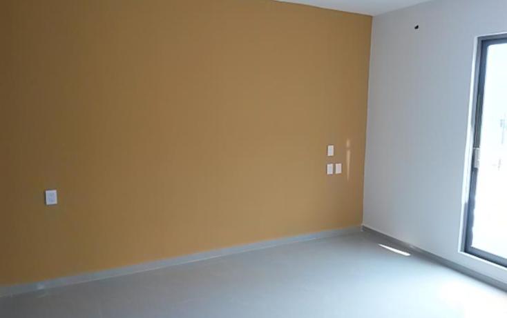 Foto de casa en venta en 0 0, villa rica, boca del r?o, veracruz de ignacio de la llave, 1780576 No. 15