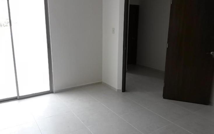Foto de casa en venta en 0 0, villa rica, boca del r?o, veracruz de ignacio de la llave, 1798358 No. 03