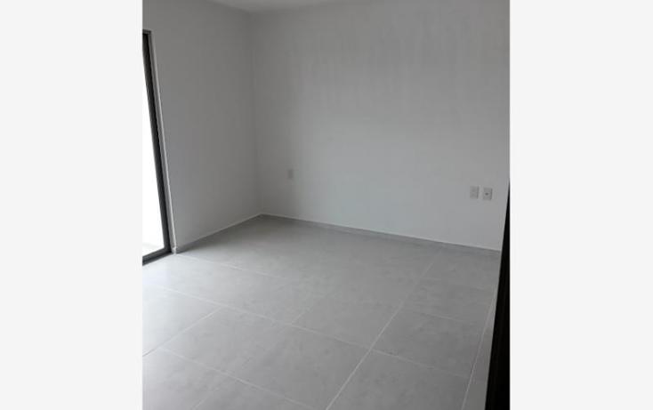 Foto de casa en venta en 0 0, villa rica, boca del r?o, veracruz de ignacio de la llave, 1798358 No. 05