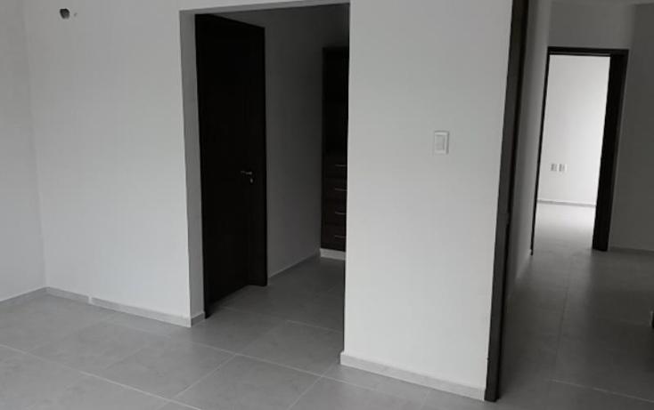 Foto de casa en venta en 0 0, villa rica, boca del r?o, veracruz de ignacio de la llave, 1798358 No. 06