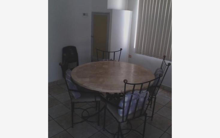 Foto de departamento en renta en  0, virreyes residencial, saltillo, coahuila de zaragoza, 593302 No. 02