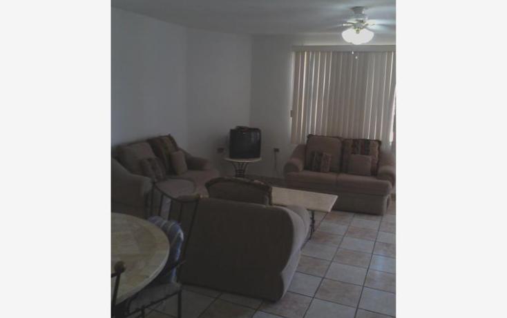 Foto de departamento en renta en  0, virreyes residencial, saltillo, coahuila de zaragoza, 593302 No. 03
