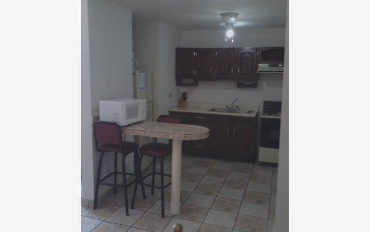 Foto de departamento en renta en  0, virreyes residencial, saltillo, coahuila de zaragoza, 593302 No. 04