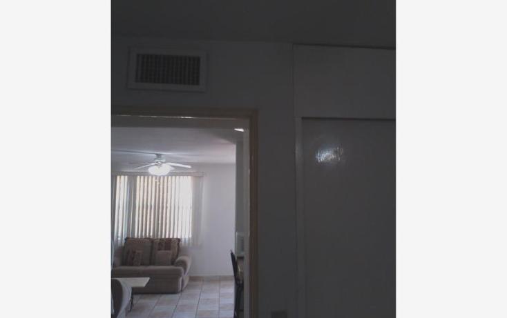 Foto de departamento en renta en  0, virreyes residencial, saltillo, coahuila de zaragoza, 593302 No. 08
