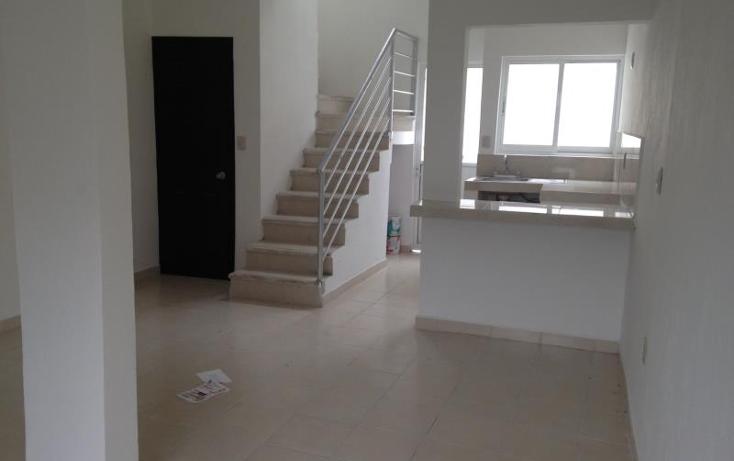 Foto de casa en venta en  0, 17 de mayo, tuxtla guti?rrez, chiapas, 1449719 No. 02