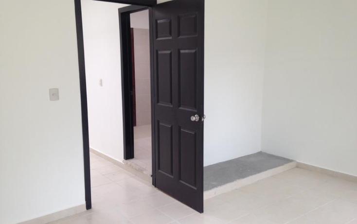 Foto de casa en venta en  0, 17 de mayo, tuxtla guti?rrez, chiapas, 1449719 No. 05
