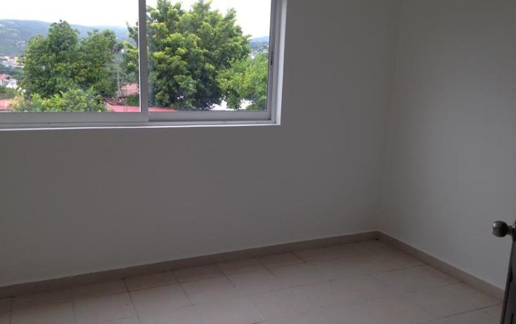 Foto de casa en venta en  0, 17 de mayo, tuxtla guti?rrez, chiapas, 1449719 No. 06