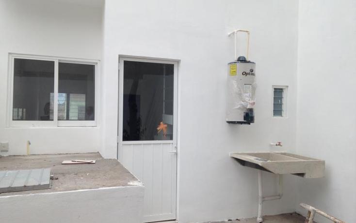Foto de casa en venta en  0, 17 de mayo, tuxtla guti?rrez, chiapas, 1449719 No. 08