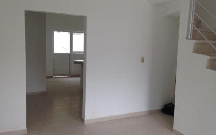 Foto de casa en venta en  0, 17 de mayo, tuxtla guti?rrez, chiapas, 1476609 No. 02