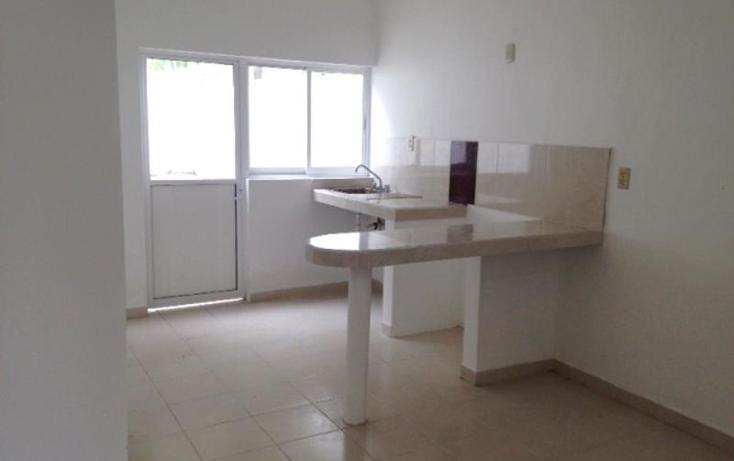 Foto de casa en venta en  0, 17 de mayo, tuxtla guti?rrez, chiapas, 1476609 No. 03
