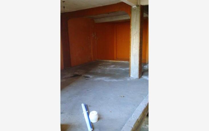 Foto de terreno habitacional en venta en  0, 2 de octubre, tlalpan, distrito federal, 1979218 No. 09