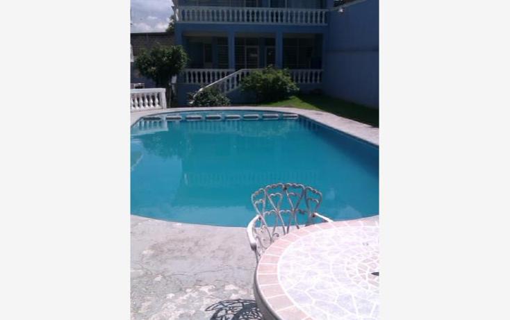 Foto de casa en venta en  0, 3 de mayo, emiliano zapata, morelos, 432695 No. 02