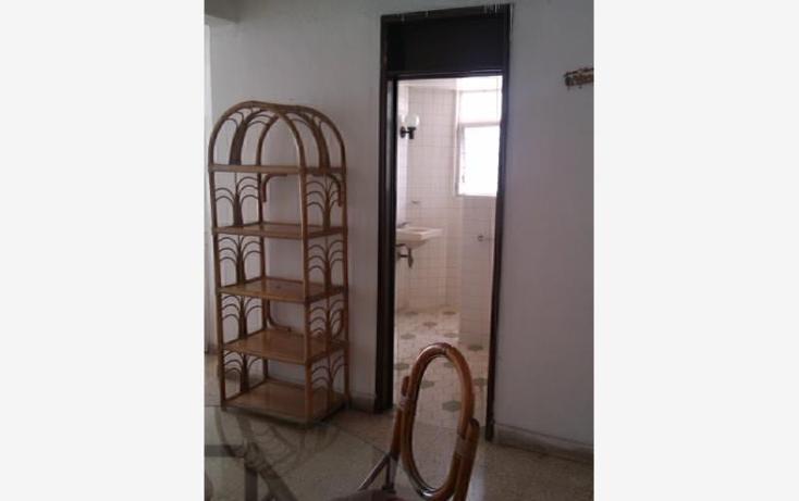 Foto de casa en venta en  0, 3 de mayo, emiliano zapata, morelos, 432695 No. 04