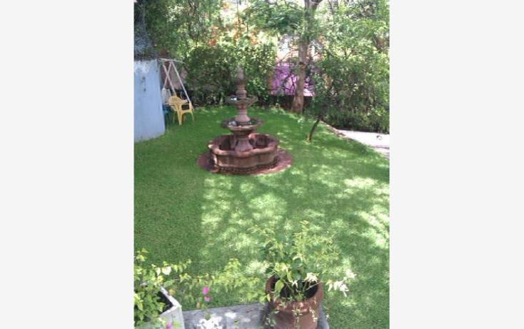Foto de casa en venta en  0, 3 de mayo, emiliano zapata, morelos, 432695 No. 13