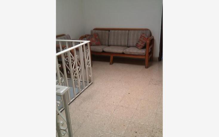 Foto de casa en venta en  0, 3 de mayo, emiliano zapata, morelos, 432695 No. 15