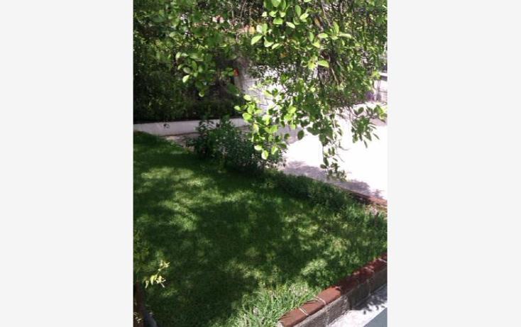 Foto de casa en venta en  0, 3 de mayo, emiliano zapata, morelos, 432695 No. 17